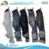 Wholesale High Quality Different Size New Model Fashion Denim Man Jeans Pants