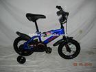 kids steel bicycle factory direct super pocket bikes