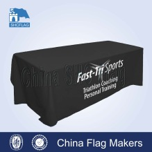Disposable massage table cover wholesale