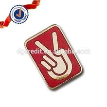 send 500USD of car badges toyota emblems Accept Paypal