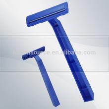 Rasoio usa e getta, barbear, maquinas de afeitar