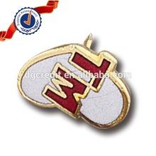 send 500USD of car chrome badge emblem Accept Paypal