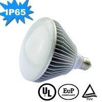 Customized top sell led light bulb par 60