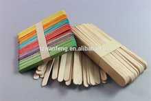 wood craft sticks plain ice cream s ice cream sticks