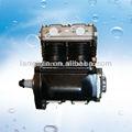 Acx75zfg iveco iveco pièces de camion compresseur d'air
