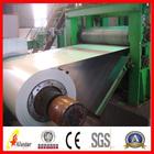 Manufacturer safe food grade paint for galvanized steel