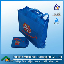 hot new products for 2014 folding shopping trolley bag with chair