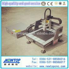 4040 Mini CNC Router Engraver .CNC Router 4040Professional manufacture router cnc/woodworking mini cnc router/3D mini cnc router