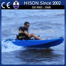 Hison 152cc gasoline jet motorcycle