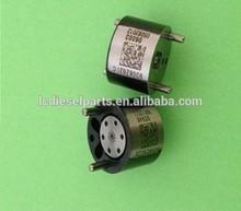 Diesel engine control valve 9308-621C OE No. 28239294