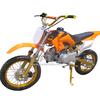 manufacturing kids dirt bikes for sale 50cc