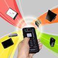 Tutto in un unico telecomando di controllo per Promethean/smart/iq/IP/eiboard lavagna