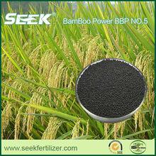 buscar el estiércol verde para la agricultura y la agricultura