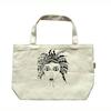 2014 New Product Fashion Design plain jute shopping bag