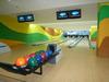 price of bowling lane