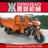 trike chopper tricycle adults gasoline tricycles
