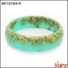 Fashion Wholesale New Arrival Elegant bracelet ring combination