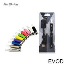 New japanese inventions cheap hookahs evod e-cigarette cartomizer disassemble japan electronic cigarette