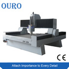 cnc stone carving machine 3d/stone cnc router machining center OS1224