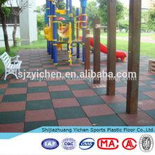 rubber flooring lowes carport rubber flooring cover