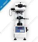 Diamond indenter white painting hardness tester/measurement HV-1000ZDT