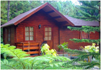 low cost prefabricated wood houses