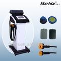 madura la tecnología de vacío de la estimulación electro aparatos de terapia física
