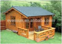 philippines houses prefabricated