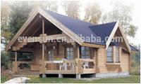 wood house guyana houses