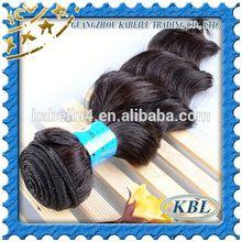 Finest quality premium micro mist hair steamer