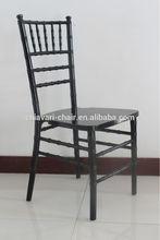 garden solid wood antique chiavari chair furniture restaurant