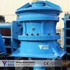Hot sale cone crusher machine manufacturer