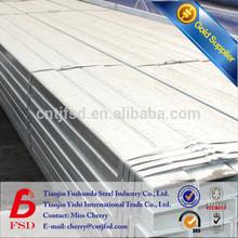 # astm stainless steel welded rectangular tube