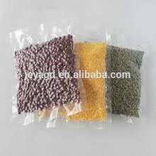 China manufacture nylon PE five layer co-extrusion vacuum food grade plastic film roll