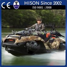 Hison good price cf moto