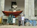 Mobile Anhänger& Wetter- Nachweis Art hallo- vakuum transformator Ölregenerierungseinrichtung, mobile isolierung Ölreinigungsapparat/Öl-filter