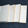 ce certification lightweight fireproof mgo board production magnesia sheet /magnesium oxide board panel