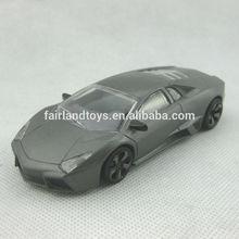 1/43 OEM racing car model,die cast toy car,metal scale car model