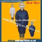new coat designed for men
