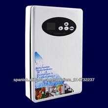 mini ionizer air purifier, air deodorizer ozone machine, air purifier for smoking room