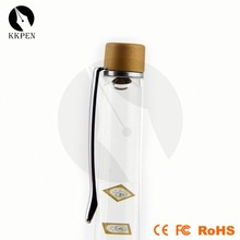 liquid dispensing pen talking pen tattoo machine pen