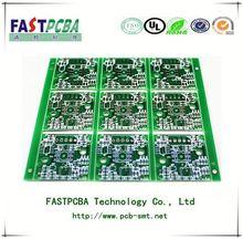 Professional OEM PCB manufacturer for spot light led pcb