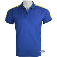 men t shirt grade original ,polo shirt dri fit wholesale ,online shopping hot sale