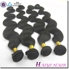 Factory Wholesale Wholesale Hair In New Jersey