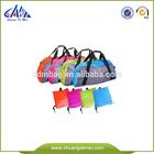 Travel Duffle Bag Ripstop Foldable Bag