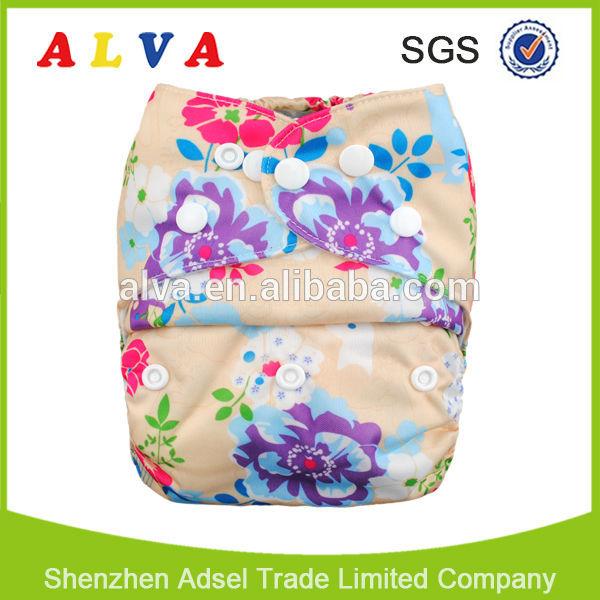 2014 Alva baby joy diapers baby diapers bales european baby diapers