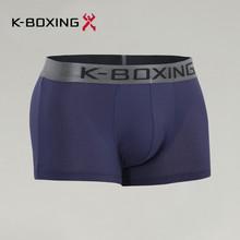 K-BOXING Brand Men's Fashion Briefs