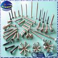 Parafusos de todos os modelos, parafusos de aço inoxidável todos os modelos