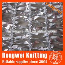 aluminum shade nets for vegetable