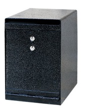 key lock depository box DEP-(FK2)